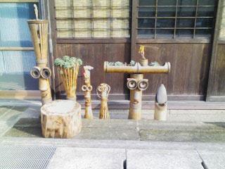 objects2.JPG
