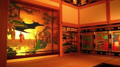 kumamoto_castle_3.JPG